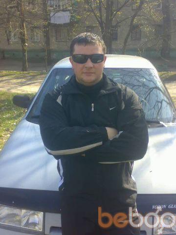 Фото мужчины Valera star, Днепропетровск, Украина, 37