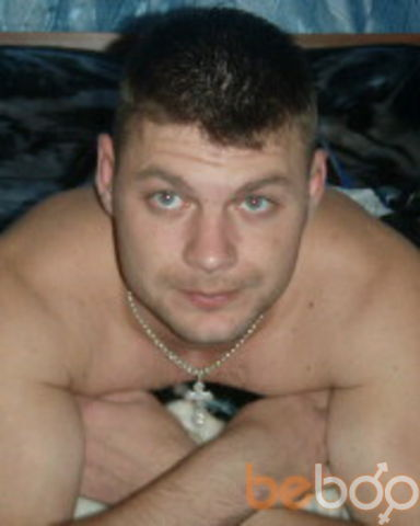 Фото мужчины Skif, Алматы, Казахстан, 36