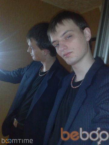 Фото мужчины Zhenja, Рига, Латвия, 27