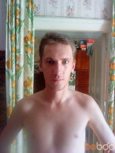 ���� ������� mechmaster, ������, ������, 32