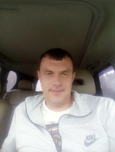 Фото мужчины Aleks, Ленинск-Кузнецкий, Россия, 34