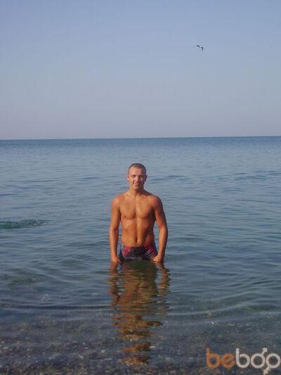 Фото мужчины tiger, Гомель, Беларусь, 30