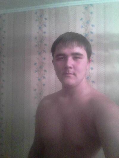 Фото мужчины Николай, Барнаул, Россия, 18