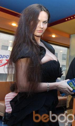 ���� ������� Olga, �������, �������, 36
