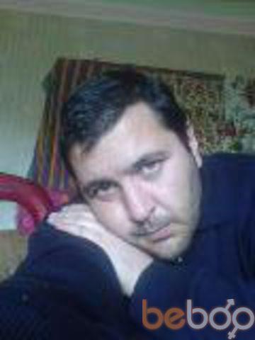 Фото мужчины tima, Харьков, Украина, 41