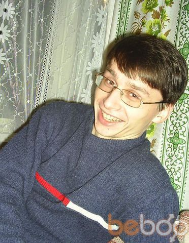 Фото мужчины Lbvf132, Рыбинск, Россия, 32