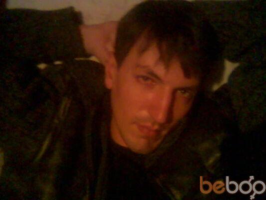 Фото мужчины alex 900, Алматы, Казахстан, 39