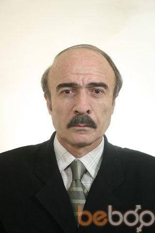 Фото мужчины master1, Ереван, Армения, 55