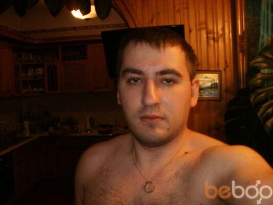 Фото мужчины Ortega, Киев, Украина, 34