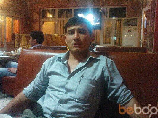 Фото мужчины любимец, Ташкент, Узбекистан, 37