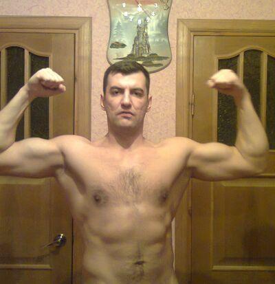 Фото мужчины саша, Сургут, Россия, 36