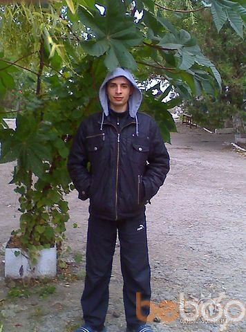 ���� ������� tekla87, ���������, �������, 29