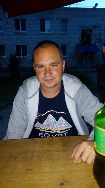 Фото мужчины Коля, Калинковичи, Беларусь, 27