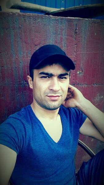 Фото мужчины дамир, Улан-Удэ, Россия, 26