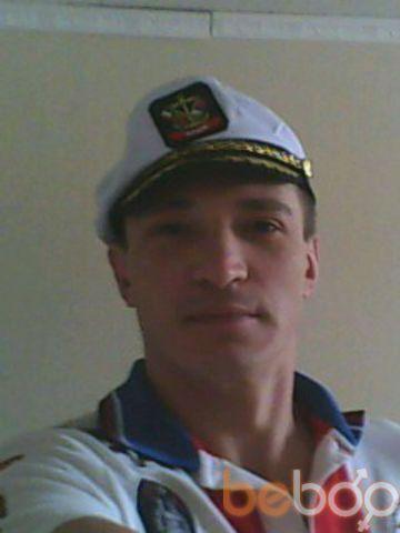Фото мужчины Reall, Москва, Россия, 43