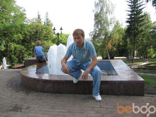 Фото мужчины seregatvix, Липецк, Россия, 28