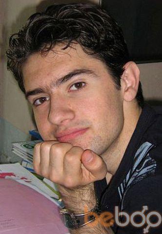 Фото мужчины нежный, Криково, Молдова, 28