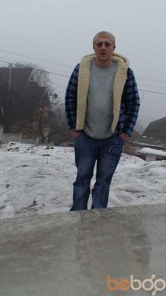 Фото мужчины Воздух, Владимир, Россия, 33