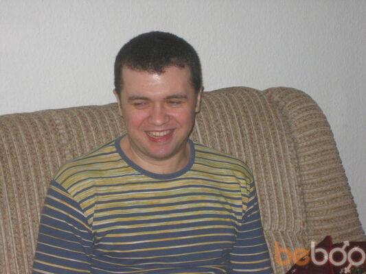 Фото мужчины boogieass, Северск, Россия, 39