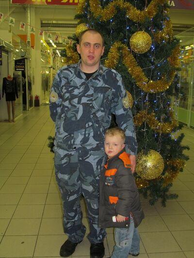 Фото мужчины дмитрий, Псков, Россия, 31