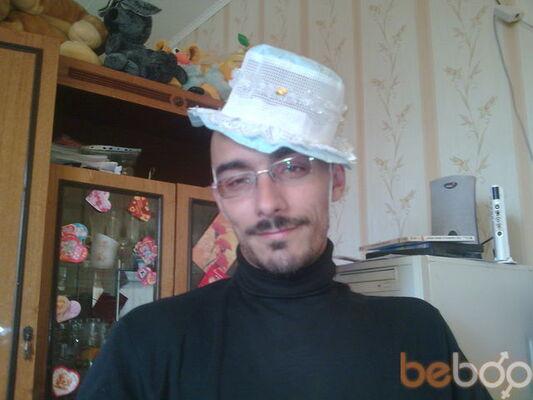 Фото мужчины Monah, Петропавловск-Камчатский, Россия, 38