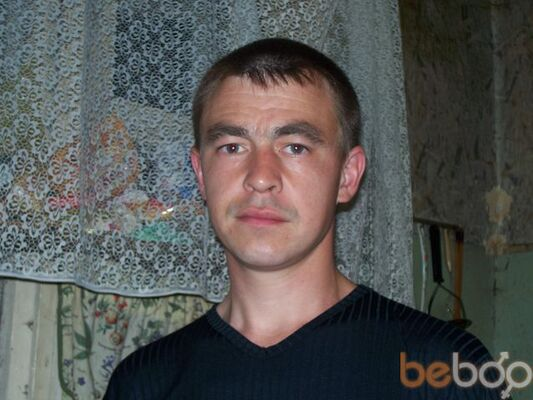 Фото мужчины evgeni577, Калининград, Россия, 39