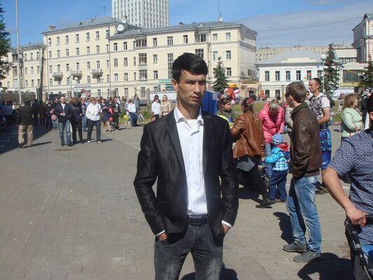 Фото мужчины Чаран, Архангельск, Россия, 26