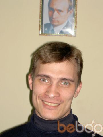 Фото мужчины vold76, Волгоград, Россия, 40