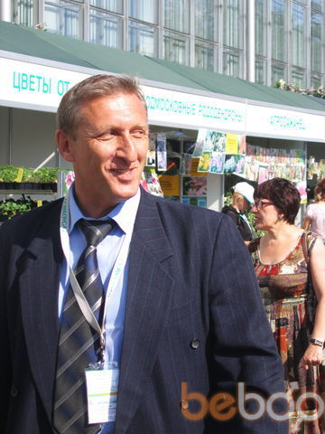 Фото мужчины adelhan, Караганда, Казахстан, 51