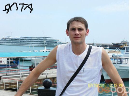 Фото мужчины VITYABA24, Алушта, Россия, 30