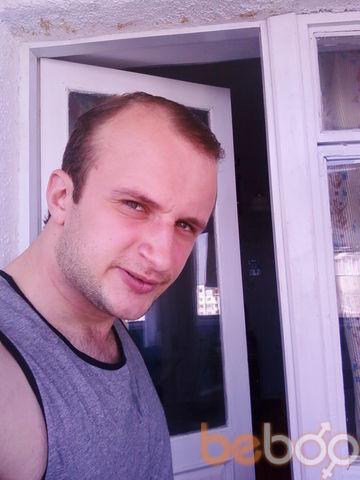 Фото мужчины aligator, Кишинев, Молдова, 36