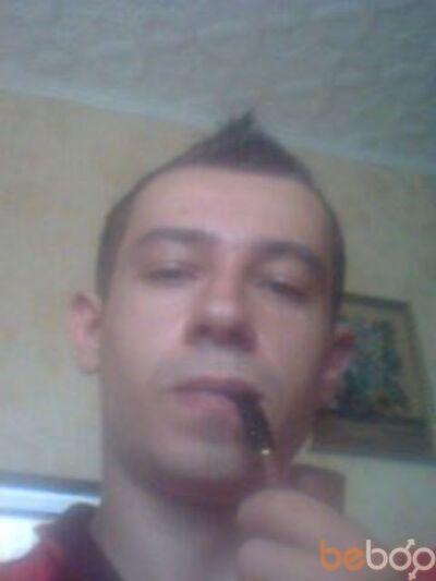 Фото мужчины Alex999, Могилёв, Беларусь, 34