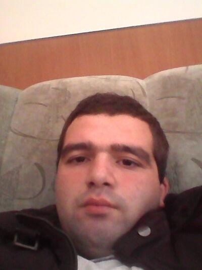 Фото мужчины Ангел похоти, Тверь, Россия, 22