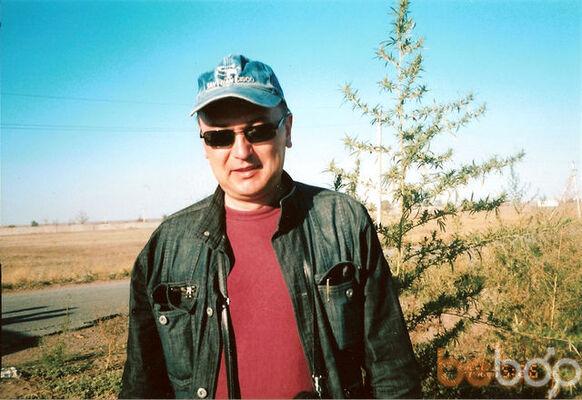���� ������� sergey, ������, ���������, 36