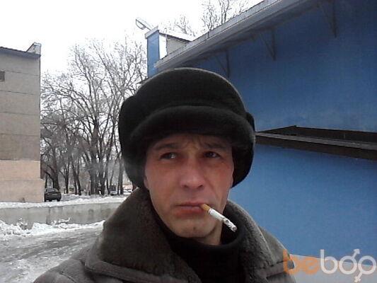 Фото мужчины жеган, Орск, Россия, 37