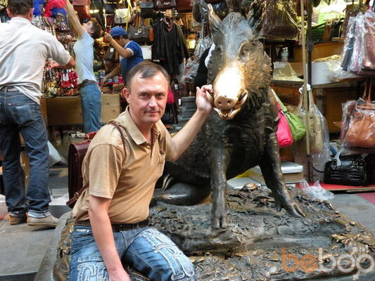 Фото мужчины B_Red, Харьков, Украина, 51