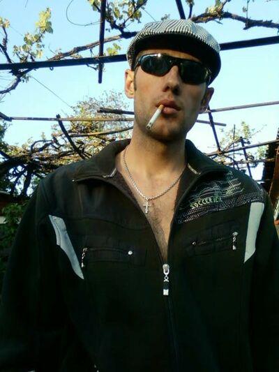 Фото мужчины давид, Одесса, Украина, 32