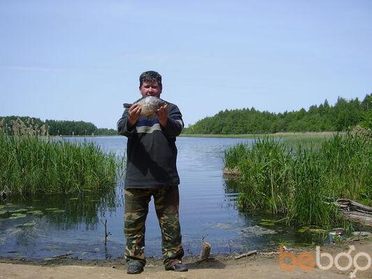 Фото мужчины алекс12, Минск, Беларусь, 53