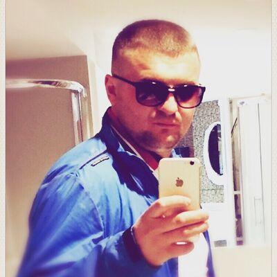 Фото мужчины Алекс, Южно-Сахалинск, Россия, 30