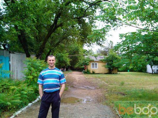 Фото мужчины алексей, Симферополь, Россия, 44