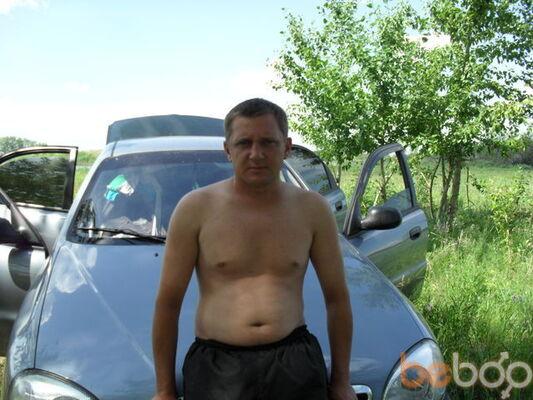 Фото мужчины 132456wwww, Омск, Россия, 37