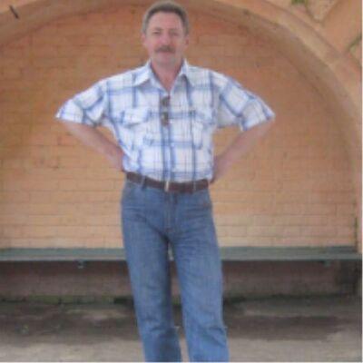 Фото мужчины Саша, Минск, Беларусь, 56