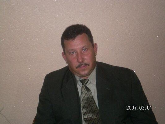 Фото мужчины Виктор, Ульяновск, Россия, 47