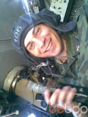 Фото мужчины viktor, Краснодар, Россия, 33