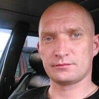Фото мужчины Юрий, Санкт-Петербург, Россия, 37