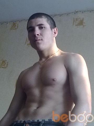 ���� ������� andriuha, �������, �������, 27