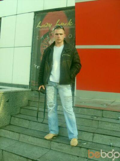 Фото мужчины Anatoliy, Киев, Украина, 30
