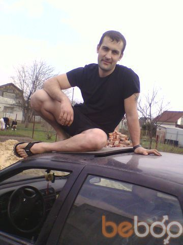 Фото мужчины Hovo, Курск, Россия, 30
