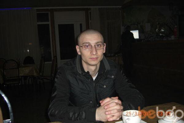 ���� ������� stepfan, �������, �������, 31