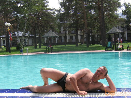 Фото мужчины vlad, Астана, Казахстан, 41